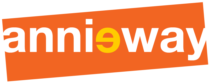 Annieway Publiciteit en organisatie in Den Haag